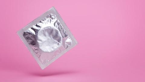 retirada-durex-preservativos-poliisopreno