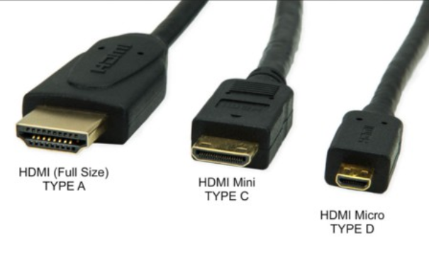 cables-hdmi-tipos