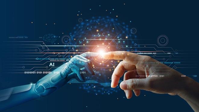 inteligencia-artificial-mano-humano-humanoide