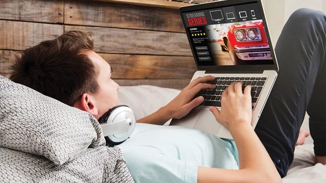 películas netflix en streaming