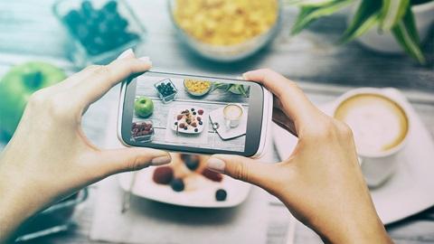 Borra los metadatos de tu foto por seguridad