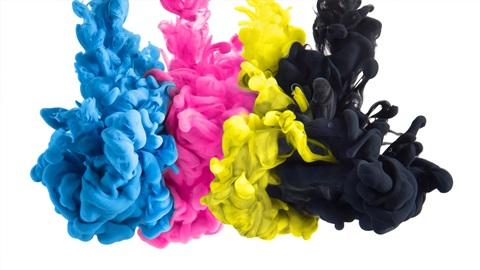 Tinta de la impresora: hazla durar