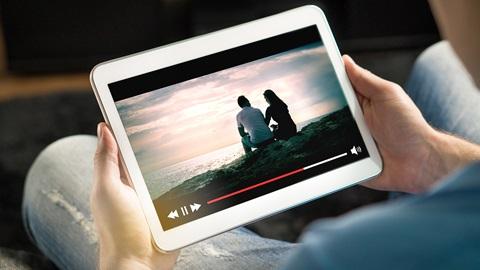 tablet-ahorrar-datos