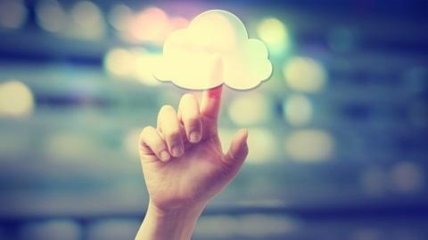 Almacenamiento nubes condiciones