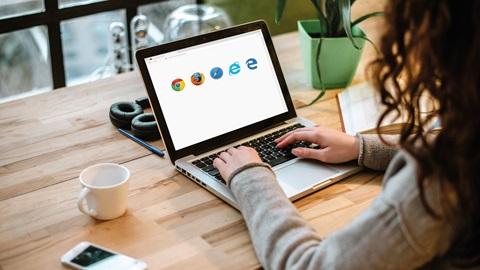 elegir-navegador-web