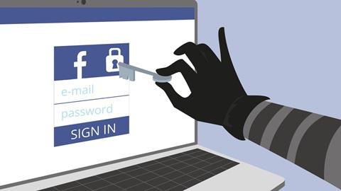Cómo avisará facebook a los afectados