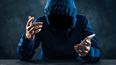 Phishing Samsung