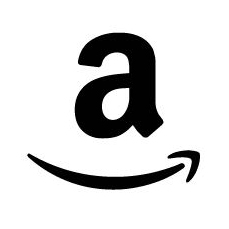 Amazon Herencia digital