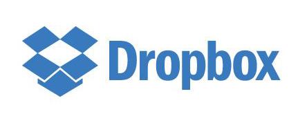 Dropbox Herencia digital