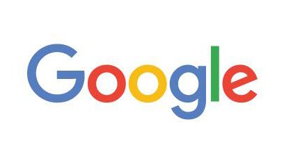 Google Herencia digital