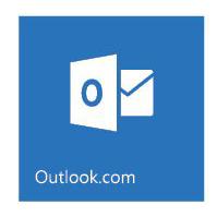 Outlook Herencia digital
