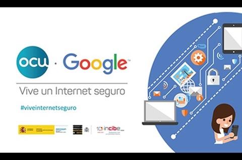 Concurso Internet Seguro