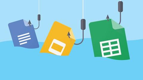 Cuidado con phishing en Gmail