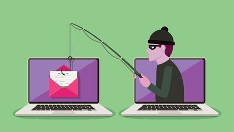 evitar-ataque-phishing