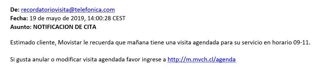 phishing-ejemplo-movistar-mail