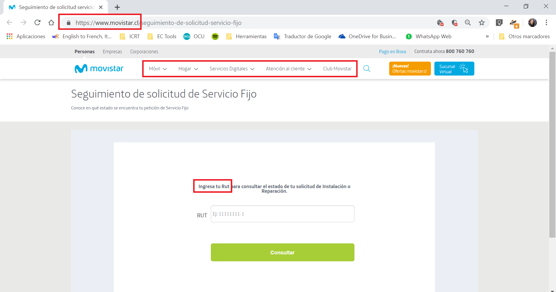 phishing-ejemplo-movistar-web
