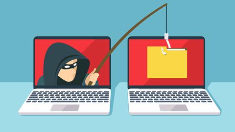 phishing-ejemplo