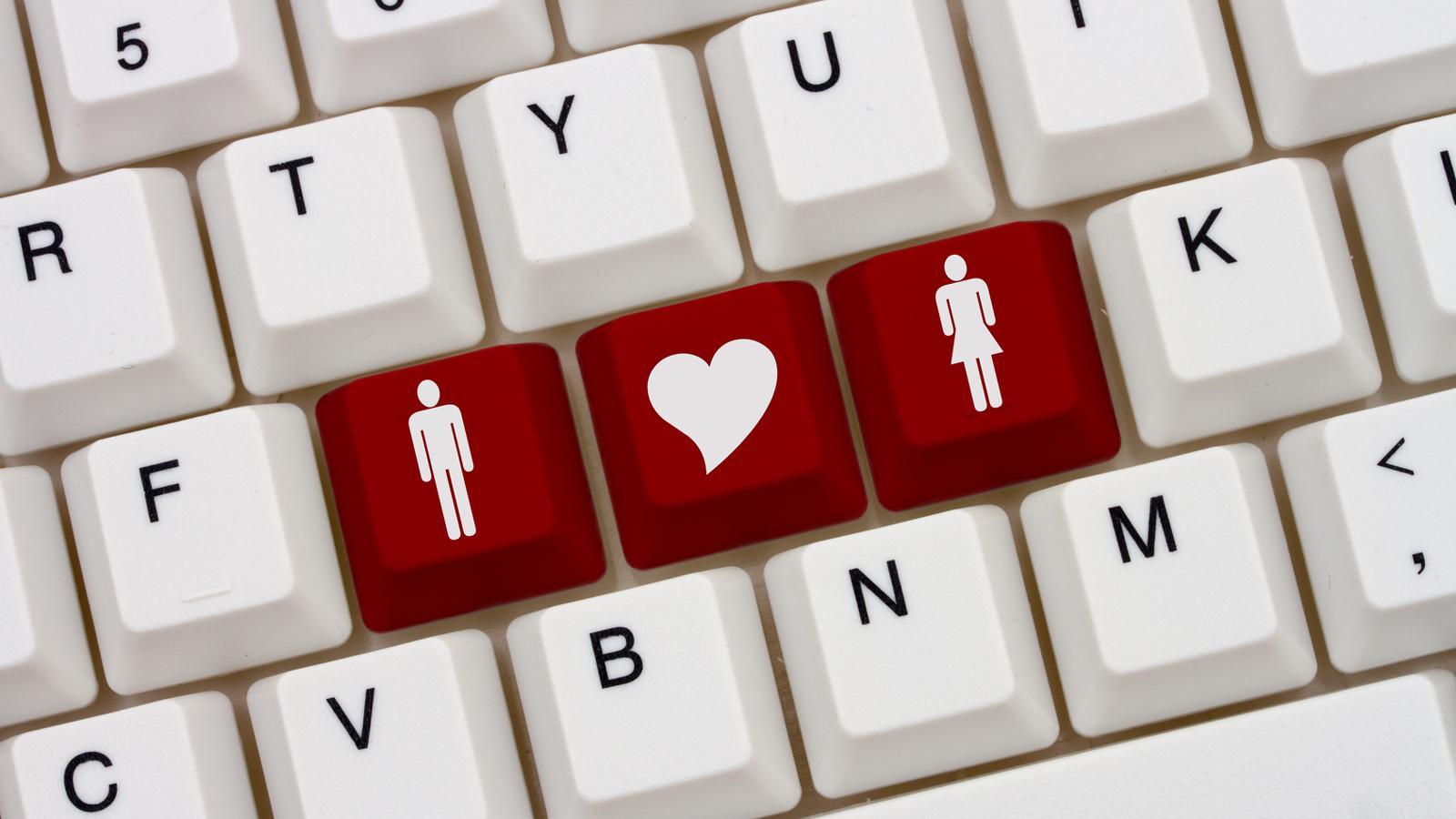 Mujeres En Busca De Chicos Jóvenes Paginas De Contactos Gratuitas En Internet