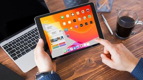 novedades sistema operativo iPadOS
