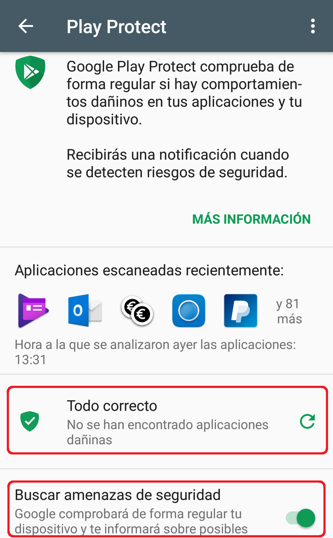 ajustes-seguridad-android-play-protect