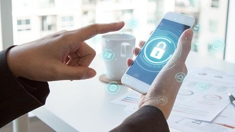 ajustes-seguridad-android