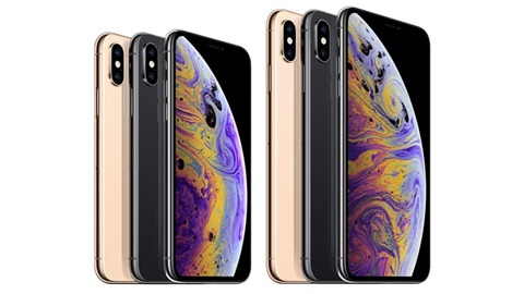 apple-iphone-xs-xs-max-xr