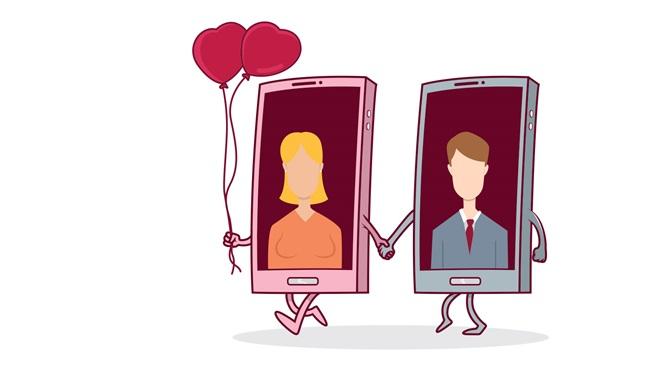 apps-ligar-satisfaccion