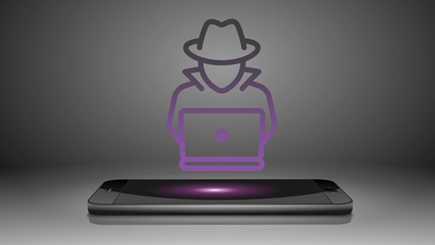 apps-movil-spyware