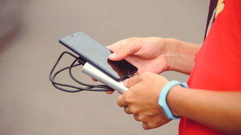 baterias-movil-portatiles