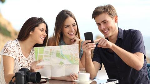 compartir-ubicacion-tiempo-real