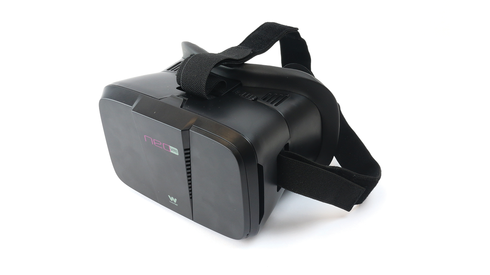 Gafas realidad virtual Wortex Neo