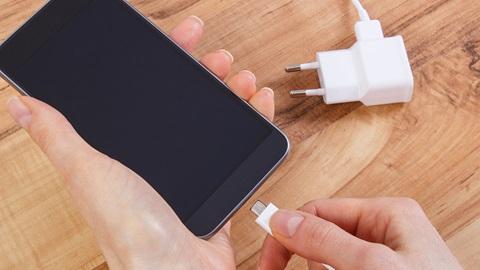 La batería dura menos con el iOS11