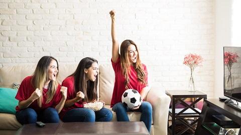 donde-ver-futbol-2019