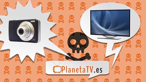 fraude planeta tv