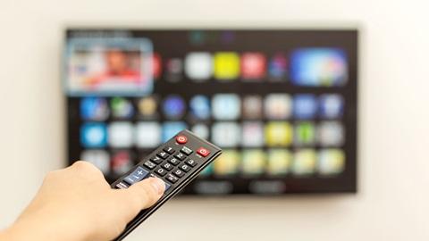 Resintiniza tu tele en el 2020