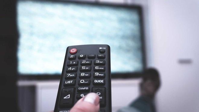 resintonizar la tele