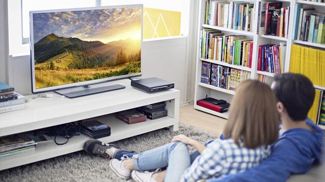 televisores-pantalla-distancia