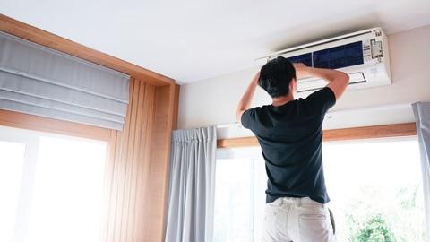 aire-acondicionado-eficiencia
