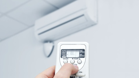 etiqueta-energetica-aire-acondicionado