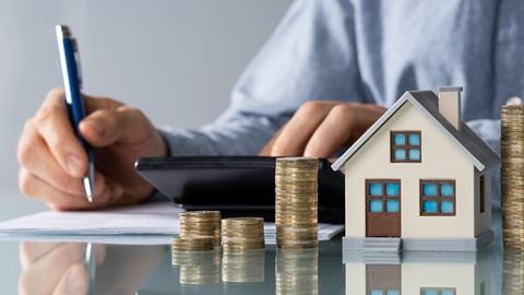 Formas de rentabilizar una casa
