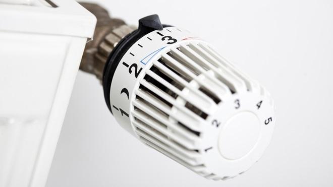 calefaccion-central-tarificacion