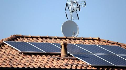 subvenciones-energias-renovables