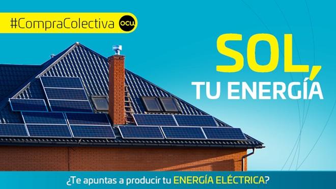 sol-tu-energia-IV-compra-colectiva-fotovoltaica