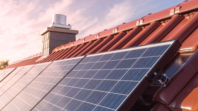 paneles-fotovoltaicos-mayor-potencia