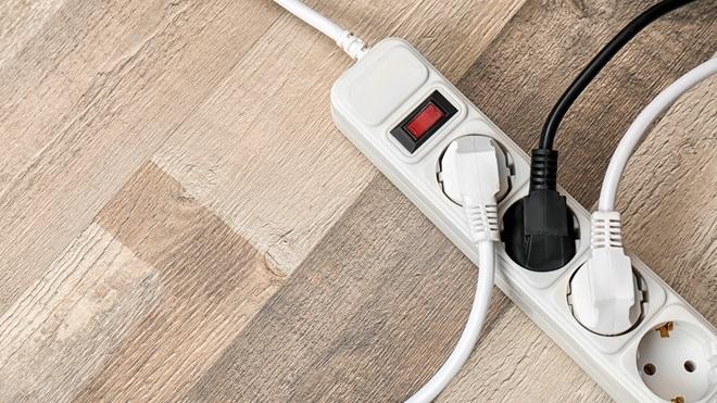 ahorrar-energia-electrodomesticos