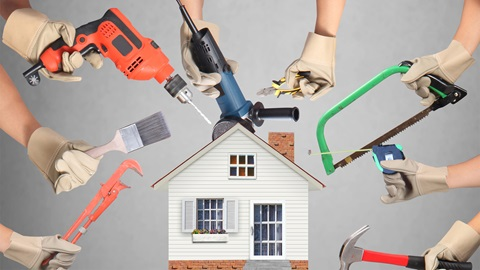 Consejos reformas hogar