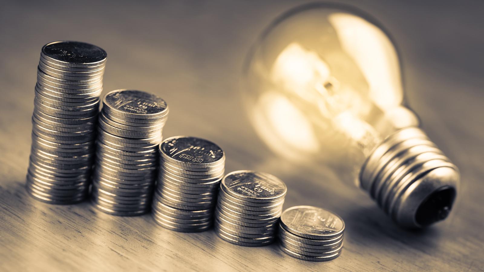 5 trucos para ahorrar energía en casa | OCU