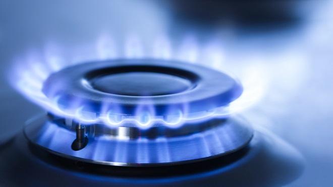 gas-quemador-encendido