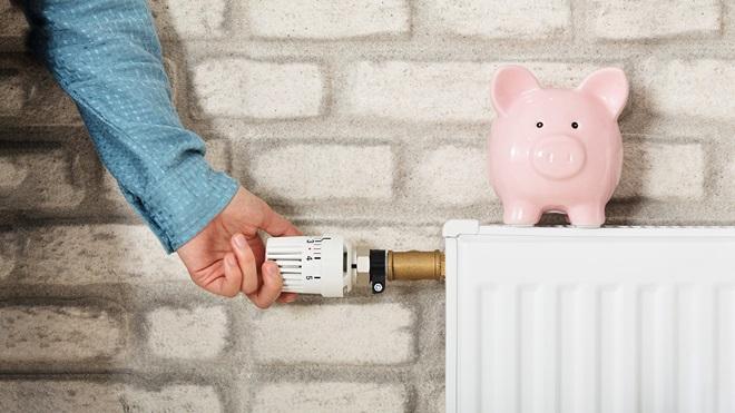radiador-con-termostato-y-hucha-cerdito
