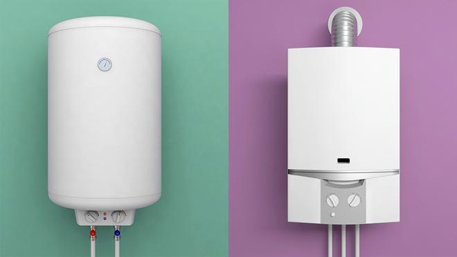 calentar-agua-electricidad-gas